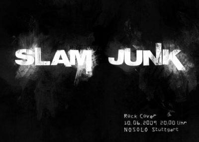 SlamJunk_Flyer_Grunge_02